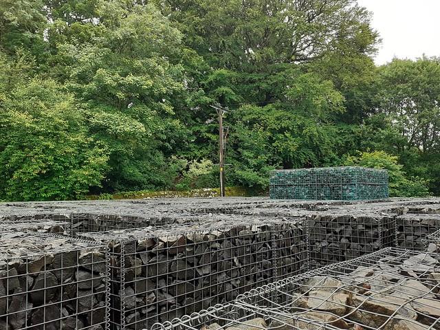 Photo:Minotaur Maze at Kielder By Bods