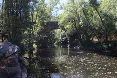 Ponte da Paradinha em Chacim, Macedo de Cavaleiros