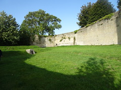Bergues - Remparts et Fortifications en 2020 (25)