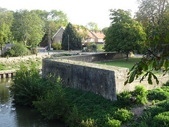 Bergues - Remparts et Fortifications en 2020 (23)