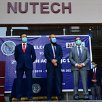 NUTECH Academic Day