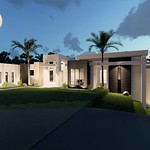 Jaworski House-WRM
