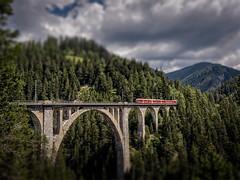 Graubünden 2020