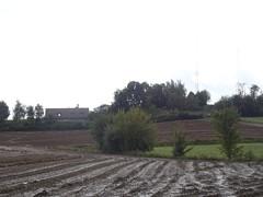 Mons-en-Pévèle lieu dit Matinval