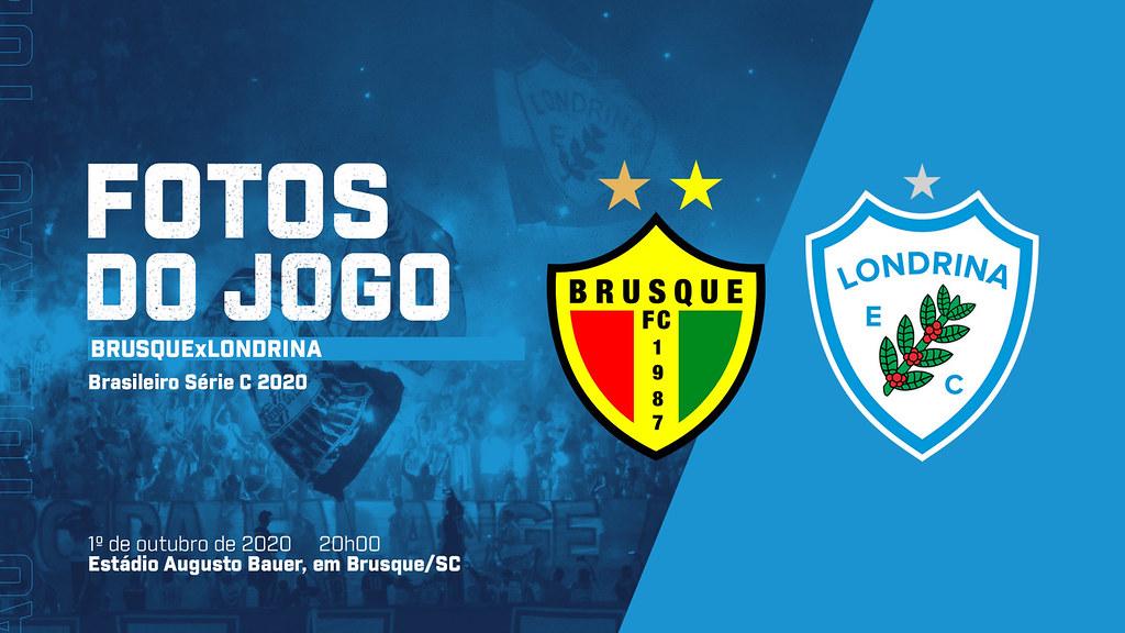 01-10-2020_Fotos_do_jogo_Brusque_x_Londrina