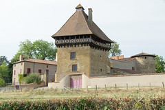 K3030016 - Photo of Saint-Martin-du-Lac