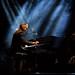 Matthew Lee @ Teatro Rossini 27-09-20