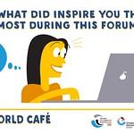 6ο TCP FORUM: Social Innovation for Social Inclusion