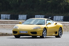 Harry's Track Day 2020