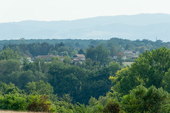 K3030052 - Photo of Saint-Martin-du-Lac