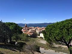 Viatge cultural Provença Costa Blava (11)