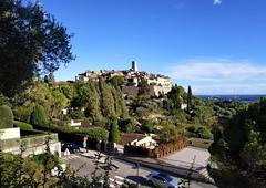 Viatge cultural Provença Costa Blava (9)