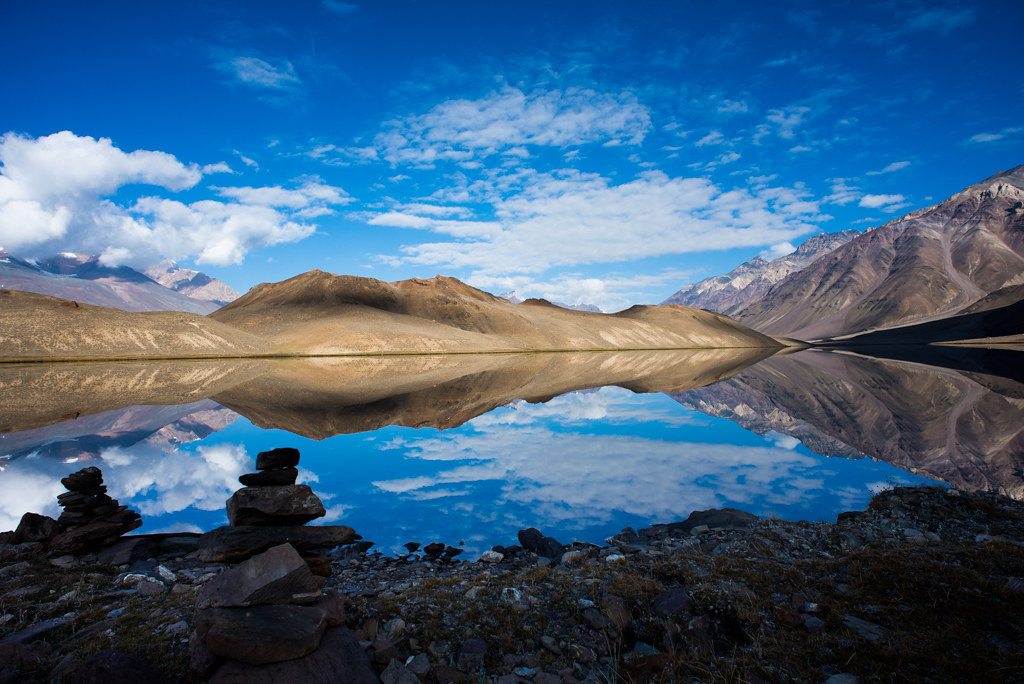 ChandratalLakeSpiti_050
