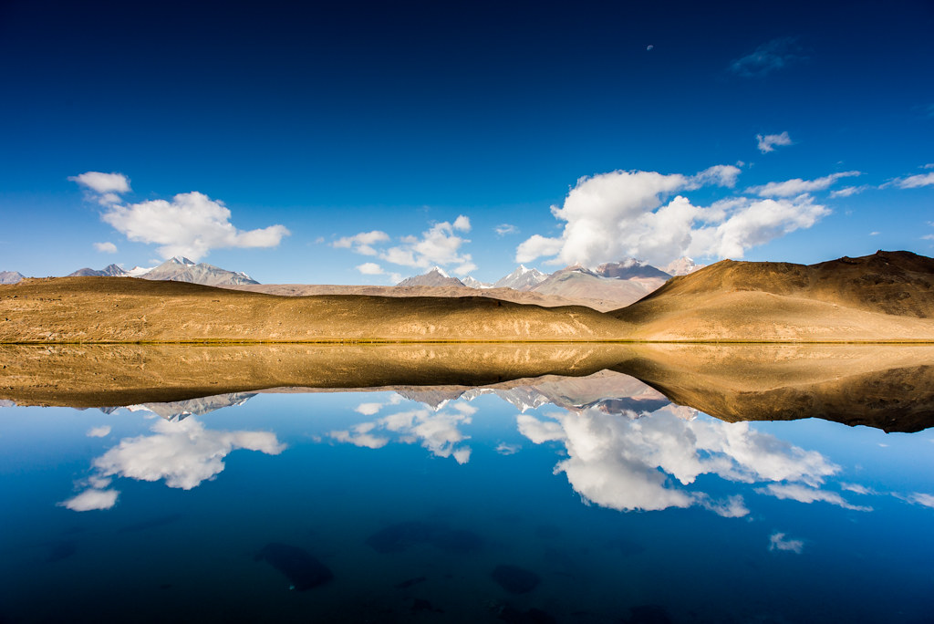 ChandratalLakeSpiti_051