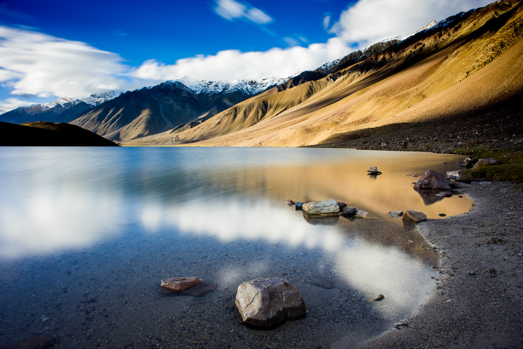ChandratalLakeSpiti_062