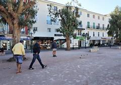 Viatge cultural Provença Costa Blava (13)