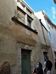Viatge cultural Provença Costa Blava (14)