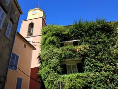 Viatge cultural Provença Costa Blava (12)