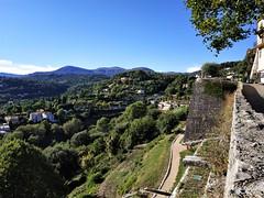 Viatge cultural Provença Costa Blava (7)