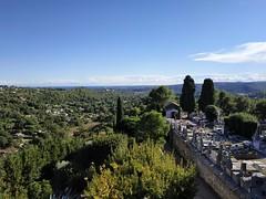Viatge cultural Provença Costa Blava (6)