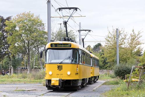 T4D-MT 224 217