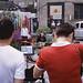 Shanghai Taikoo Hui Fujifilm Provia 100F - 01-Oct-2020 0015
