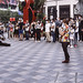 Shanghai Taikoo Hui Fujifilm Provia 100F - 01-Oct-2020 0013