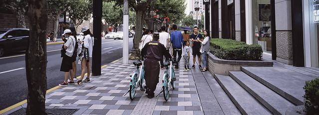 Shanghai Taikoo Hui Fujifilm Provia 100F - 01-Oct-2020 0004