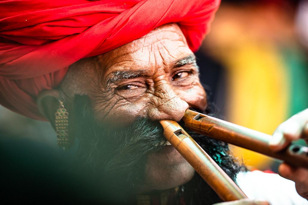 PushkarCamelFairSel_071