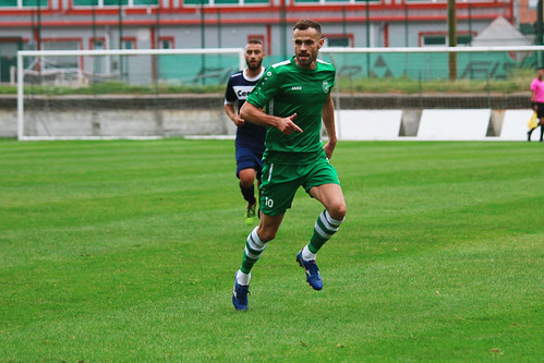 A-tím: PŠC Pezinok - MFK Rusovce (09/2020)
