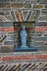 DSC06332 L4.jpeg  St. Bonifatius