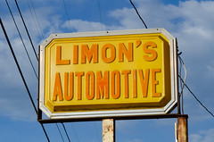 Limon's Automotive