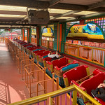 Primary photo 2 for Skegness trip (18th - 19th Sep 2020)