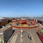 Primary photo 1 for Skegness trip (18th - 19th Sep 2020)