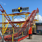 Primary photo for Southport Pleasureland (5th May 2019)
