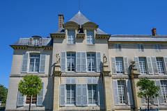 Château de Malmaison, France