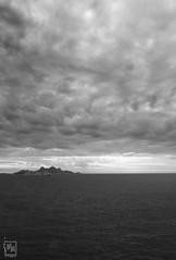 contrastes - Photo of Marseille