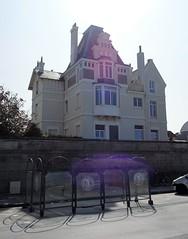 Malo-les-Bains   villas de la Digue de Mer (6)
