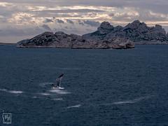 paysage - Photo of Marseille