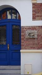 Malo-les-Bains.- Villa   ma Tannière  Avenue About