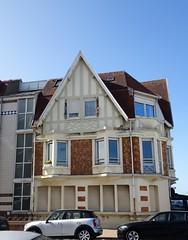 Malo-les-Bains 1 Avenue de la Mer (1)