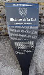Dunkerque l'entrepots des tabacs (Musée) (3)