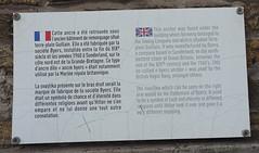 Dunkerque l'entrepots des tabacs (Musée) (1)