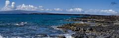 La Perouse Bay Panorama   (# 452 explore 10/05/20)