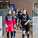 04-10-2020 SV Vaassen tegen KCVO