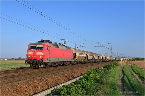 120 201-9 | Bahnlogistik24