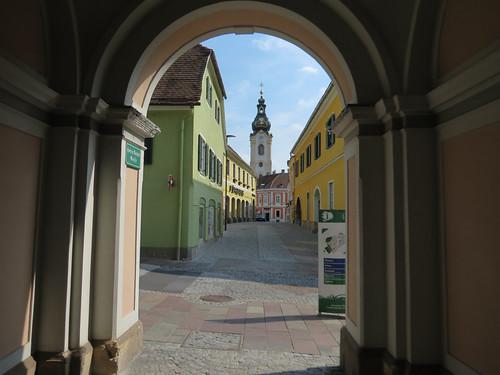 Hartberg (Austria)