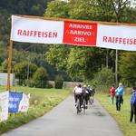 Rundstreckenrennen Kaisten 2020