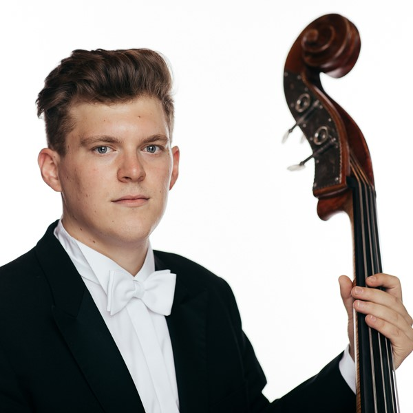 Lars Henrik Radloff