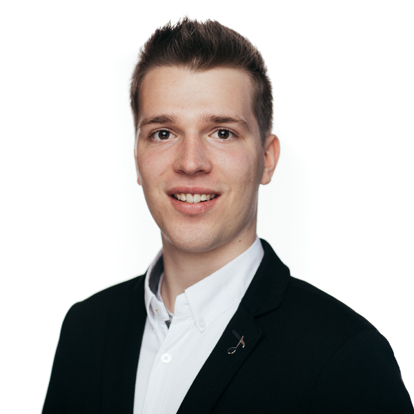 Johannes Horn
